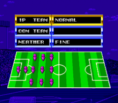 548372-tecmo-world-cup-super-soccer-turbografx-cd-screenshot-some.png