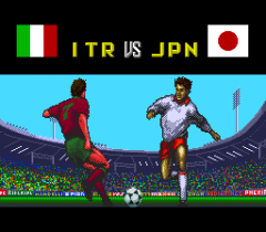 548373-tecmo-world-cup-super-soccer-turbografx-cd-screenshot-italy.png