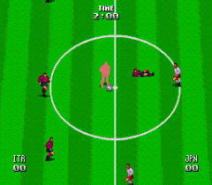 548374-tecmo-world-cup-super-soccer-turbografx-cd-screenshot-kick.png