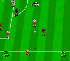 548375-tecmo-world-cup-super-soccer-turbografx-cd-screenshot-throw.png