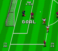 548376-tecmo-world-cup-super-soccer-turbografx-cd-screenshot-goal.png