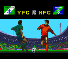 548377-tecmo-world-cup-super-soccer-turbografx-cd-screenshot-japanese.png