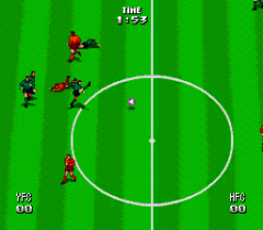 548378-tecmo-world-cup-super-soccer-turbografx-cd-screenshot-hey.png