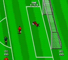 548379-tecmo-world-cup-super-soccer-turbografx-cd-screenshot-what.png