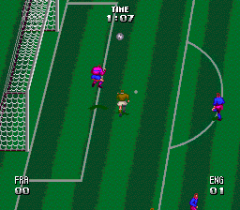 548381-tecmo-world-cup-super-soccer-turbografx-cd-screenshot-the.png