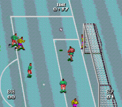 548383-tecmo-world-cup-super-soccer-turbografx-cd-screenshot-dramatic.png
