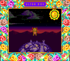 549728-ultrabox-2-go-turbografx-cd-screenshot-nice-pictures-tells.png