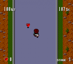 549747-ultrabox-2-go-turbografx-cd-screenshot-collect-hearts-to-boost.png
