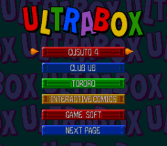 550061-ultrabox-5-go-turbografx-cd-screenshot-main-menu-has-been.png