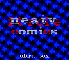 550077-ultrabox-5-go-turbografx-cd-screenshot-stylish-screens-abound.png