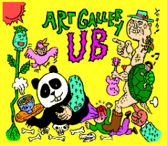550096-ultrabox-5-go-turbografx-cd-screenshot-this-art-section-title.png