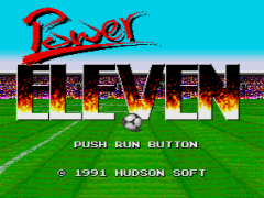 550809-power-eleven-turbografx-16-screenshot-title-screen.png
