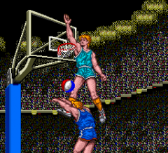 551047-takin-it-to-the-hoop-turbografx-16-screenshot-a-short-intro.png