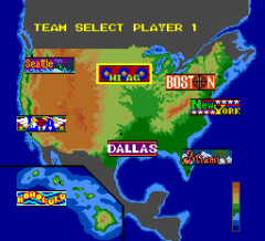 551049-takin-it-to-the-hoop-turbografx-16-screenshot-pick-a-team.png