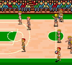 551052-takin-it-to-the-hoop-turbografx-16-screenshot-offense.png