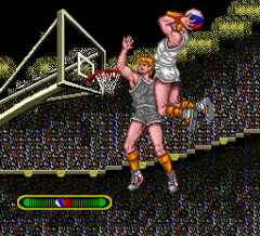 551053-takin-it-to-the-hoop-turbografx-16-screenshot-if-you-re-close.png