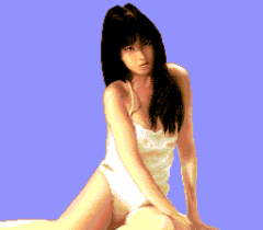 552533-sexy-idol-mahjong-turbografx-cd-screenshot-rewards-rewards.png