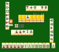 552541-sexy-idol-mahjong-fashion-monogatari-turbografx-cd-screenshot.png