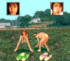 552696-sexy-idol-mahjong-yakyuken-no-uta-turbografx-cd-screenshot.png