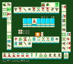 552705-sexy-idol-mahjong-yakyuken-no-uta-turbografx-cd-screenshot.png