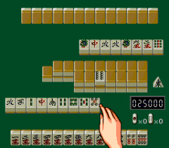 552897-super-real-mahjong-pii-piii-turbografx-cd-screenshot-this.png