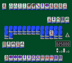 552900-super-real-mahjong-pii-piii-turbografx-cd-screenshot-collecting.png