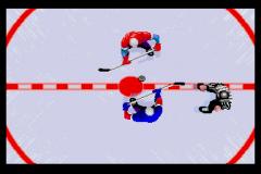 553172-tv-sports-hockey-turbografx-16-screenshot-puck-it.png