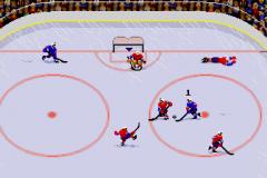 553173-tv-sports-hockey-turbografx-16-screenshot-trying-to-score.png