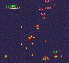 553234-cyber-core-turbografx-16-screenshot-first-stage.png