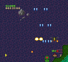 553235-cyber-core-turbografx-16-screenshot-ground-based-enemies-can.png