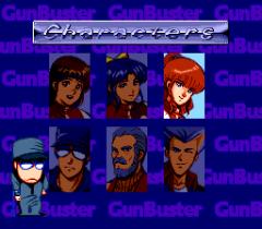 554202-top-o-nerae-gunbuster-vol-2-turbografx-cd-screenshot-character.png