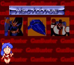 554204-top-o-nerae-gunbuster-vol-2-turbografx-cd-screenshot-introducing.png