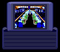 554209-top-o-nerae-gunbuster-vol-2-turbografx-cd-screenshot-inside.png