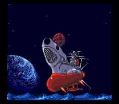 554215-uchu-senkan-yamato-turbografx-cd-screenshot-intro.png