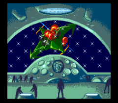 554219-uchu-senkan-yamato-turbografx-cd-screenshot-preparing-the.png