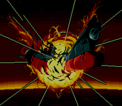 554222-uchu-senkan-yamato-turbografx-cd-screenshot-ouch.png