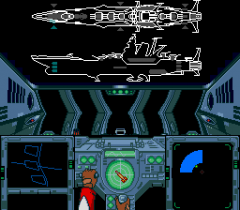 554223-uchu-senkan-yamato-turbografx-cd-screenshot-choosing-the-direction.png