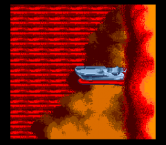 554225-uchu-senkan-yamato-turbografx-cd-screenshot-we-did-it.png