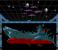 554227-uchu-senkan-yamato-turbografx-cd-screenshot-alien-fleet-appears.png