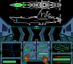 554229-uchu-senkan-yamato-turbografx-cd-screenshot-checking-out-energy.png