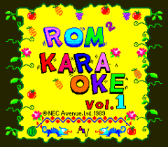 571919-rom2-karaoke-volume-1-turbografx-cd-screenshot-title-screen.png