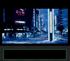 571948-rom2-karaoke-volume-2-turbografx-cd-screenshot-kita-sakaba.png