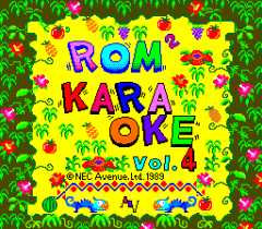 572238-rom2-karaoke-volume-4-turbografx-cd-screenshot-title-screen.png