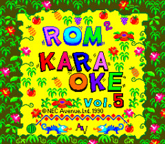 572260-rom2-karaoke-volume-5-turbografx-cd-screenshot-title-screen.png