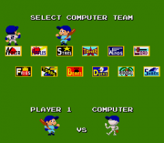 578544-world-class-baseball-turbografx-16-screenshot-selecting-teams.png