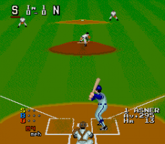 578545-world-class-baseball-turbografx-16-screenshot-on-the-pitch.png