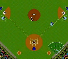 578546-world-class-baseball-turbografx-16-screenshot-running-to-first.png