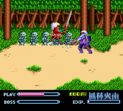 645237-takeda-shingen-turbografx-16-screenshot-little-statues.png