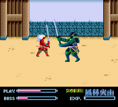 645238-takeda-shingen-turbografx-16-screenshot-boss.png