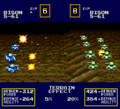 651325-military-madness-turbografx-16-screenshot-enemy-tanks-have.png